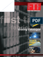FTF Grating Catalogue.pdf