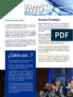 aboutunwtoesoctober2015web.pdf