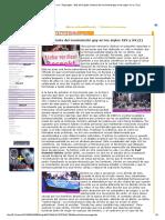 2002_Historia Del Movimiento Gay en Los Siglos XIX y XX.(I)PDF