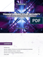 Transforming_security.pdf