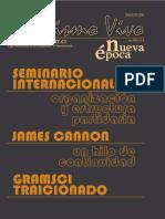 282191795-Marxismo-Vivo-No4.pdf
