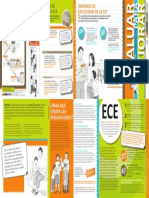 Brochure_informativo-Evaluar_para_mejorar.pdf