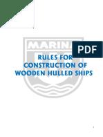 Rules wooden vessel.pdf