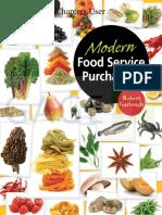 ModernFoodServicePurchasinggarlough39640 1418039640 02.01 Chapter01