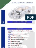 Evolucion_ABS-ESP.pdf