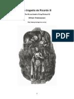 Ricardo-III-de-Shakespeare.pdf