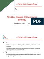 satria.pdf