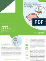 1 Elaboracion Panorama de Factores de Riesgos