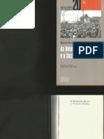 Coleção Revoluções do Século XX- As Revoluções  Russas e o Socialismo Soviético- Daniel Aarão R. Filho.pdf