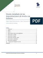demostraciones_clase.pdf