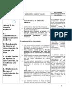 Intro a La Filos - Ordenador Conceptual - Modulo 2