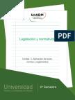 U3_L.pdf
