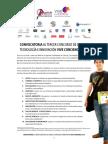 convocatoria_2016.pdf