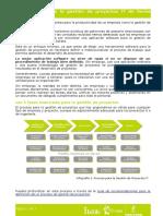 guia gestion de proyectos.pdf