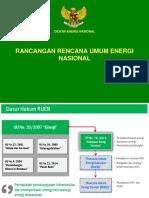 160721-Tayangan Siaran Pers SA-18 DEN.pdf