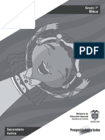 ETICA 136.pdf