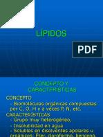 LIPIDOS_