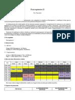 Informacion FQ II