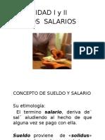 Bueno1 Guia Sueldosysalarios- (1)