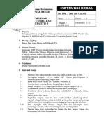 Ik-kia-05 Pemberian Imunisasi Dpthb