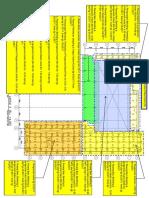 ACTION PLAN STR PLTD.pdf