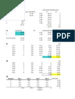 A02 Aplicacion Pronostico II