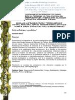 Gutiérrez Rodríguez y  Laura Melissa1.pdf