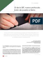 Res900SRT-RevistaElectro.pdf