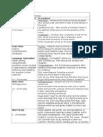 ct745-marotto-stephanie-langlit-lessonplans-2