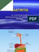 Kuliah Gastritis Blok 2 6