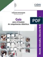 19B_E3_GUIA_A_DOCMS_GCR_MAN.pdf