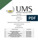 FULL GIS & RS.docx