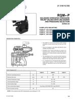 RQM5-P5-A-24CC