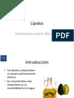 6.-sesion-6-lipidos.pdf