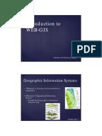 5. Introduction to webGIS.pdf