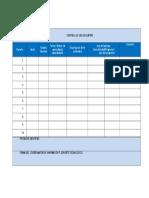JEC-CIST-Guía de uso de recursos.docx