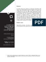 sector de seguridad privada en España.pdf