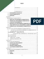 PROCEDIMIENTO-ADMINISTRATIVO final.docx