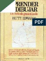1984 - dibujo-betty edwards - aprender a dibujar(completo).pdf