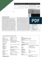 protea-4.24c (1).pdf