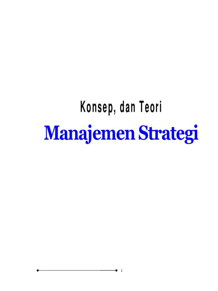 ✷ Buku strategi binary option pdf free download