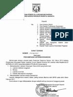 SE-PenyampaianLaporanKeuangan.pdf