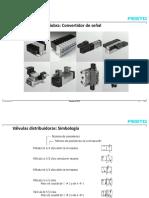 04-PLC-Válvulas.pdf