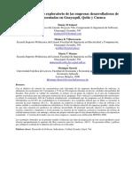 articulo90.pdf