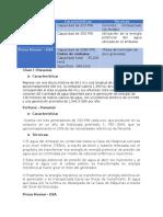 Investigación de C 3.Docx