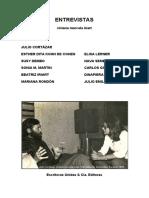 Entrevistas Espac3b1ol Libro 1 Docx.compressed