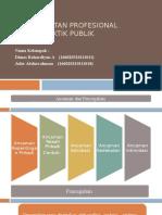 Etika Akuntan Profesional Dalam Praktik Publik.pptx