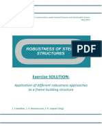 Robustness-Exercise_SOLUTION.pdf