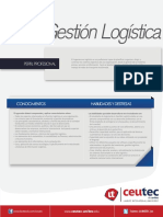 gestion-logistica.pdf