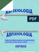 Asfixia Mecanicas 3(1)